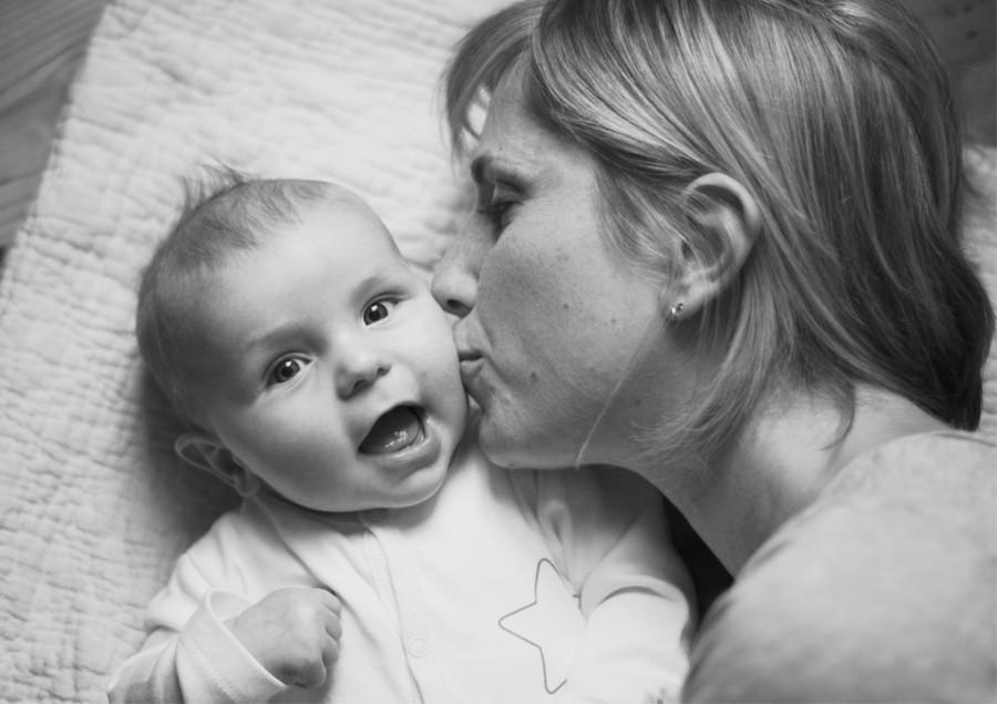 laurabethphotography-babiesandchildren-24