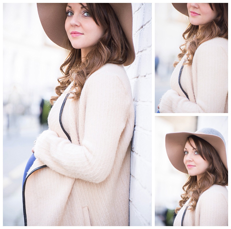 maternity-photography-london-chelsea-5