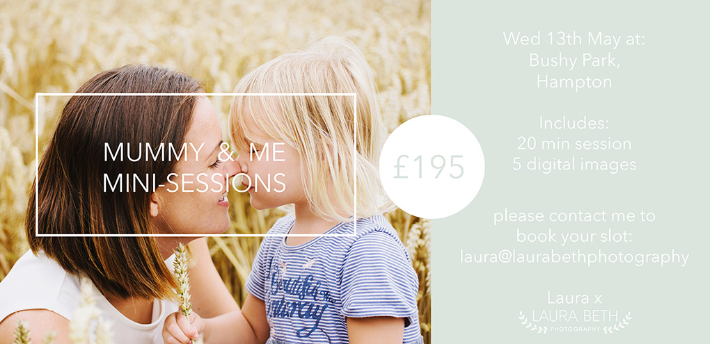 mummy-and-me-bushy-park-mini-sessions