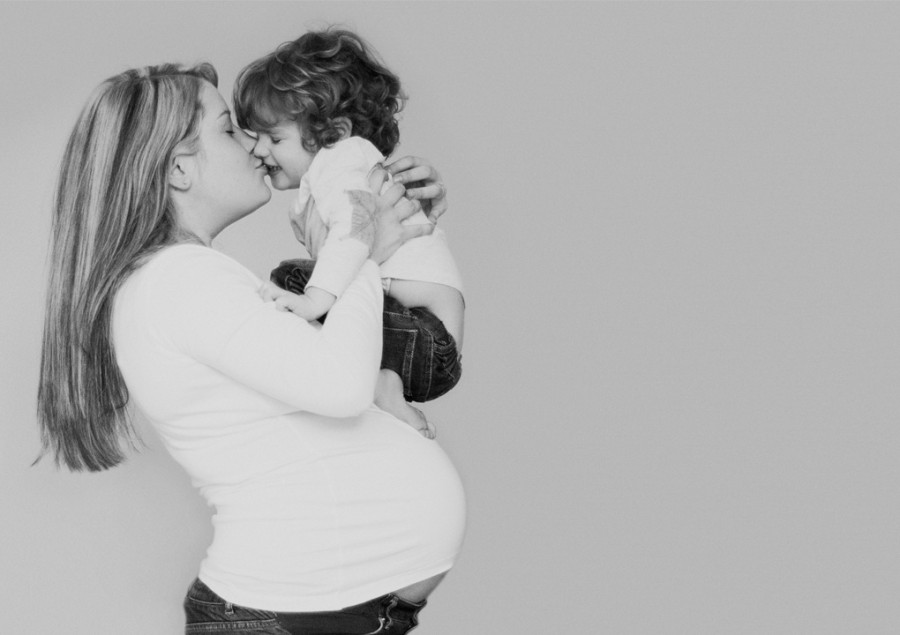 laurabethphotography-maternity-41