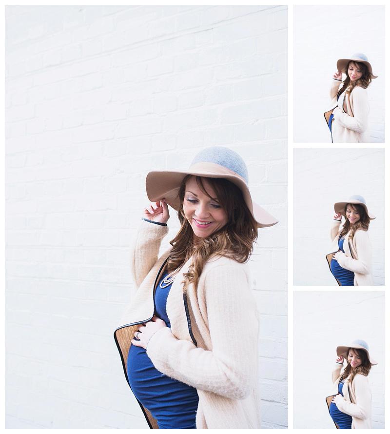 maternity-photography-london-chelsea-4