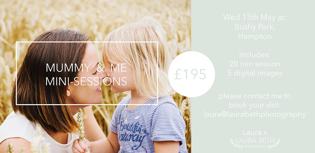 mummy-and-me-bushy-park-mini-sessions