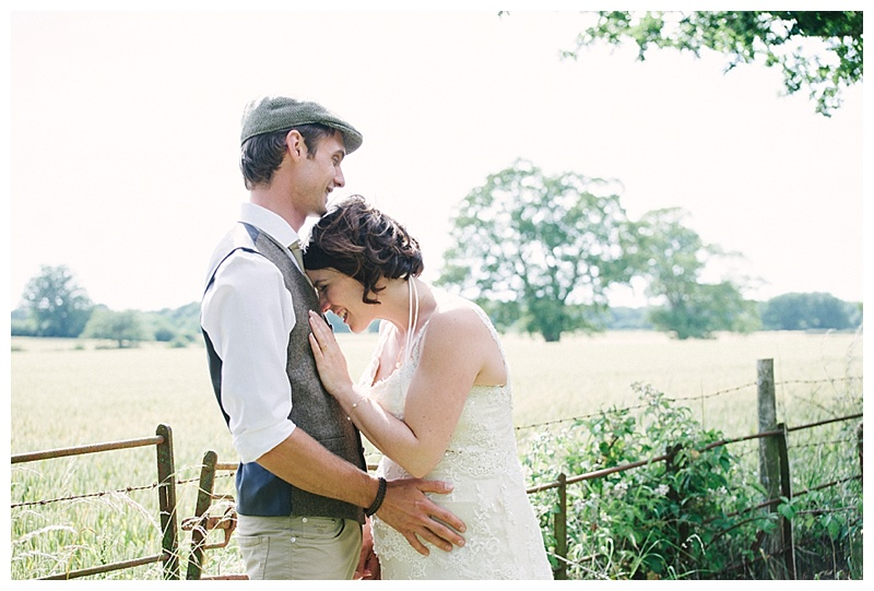 back-garden-wedding-10