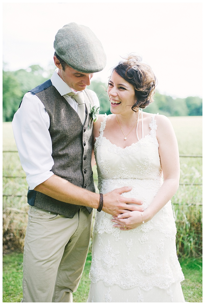 back-garden-wedding-13
