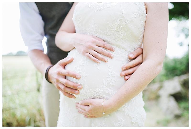 back-garden-wedding-4