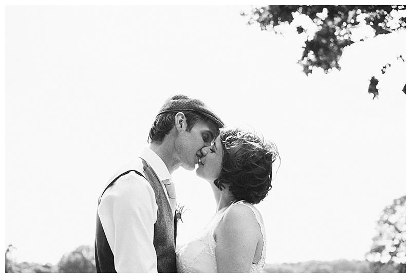 back-garden-wedding-6