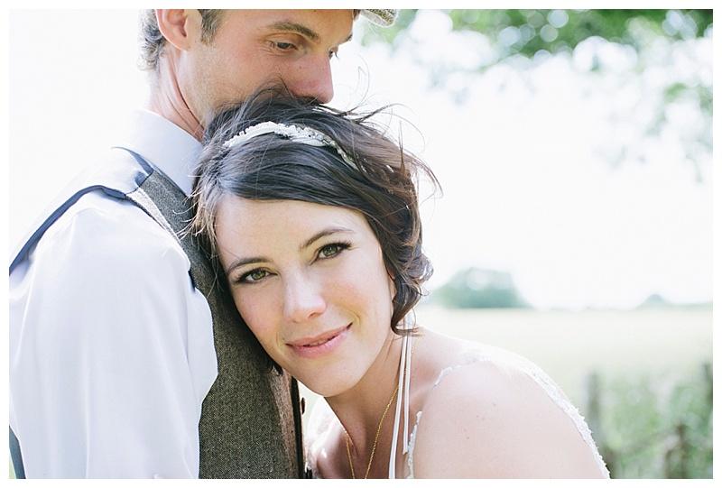 back-garden-wedding-7