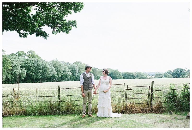 back-garden-wedding-8